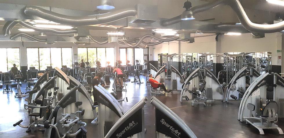 fitfam-fitnessstudio-korschenbroich.jpg