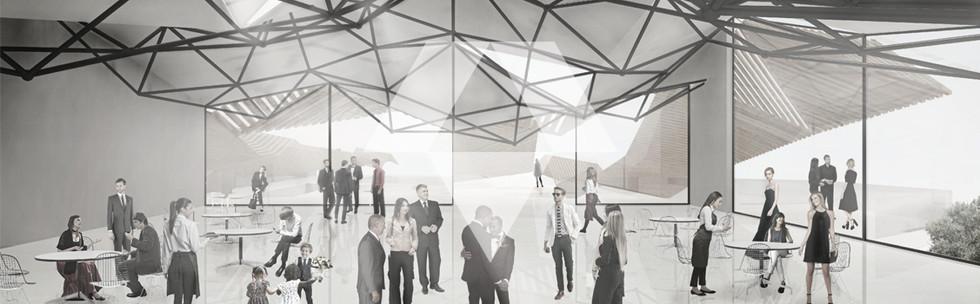 Martinez Pacheco Arquitectura San Pedro del Pinatar