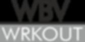 WBV Logo Klein.png