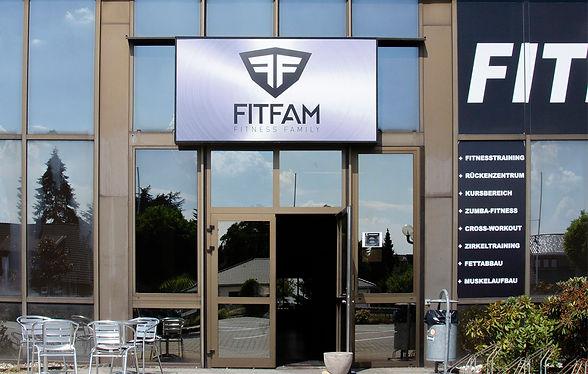 fitfam-fitnessstudio-korschenbroich-oeff