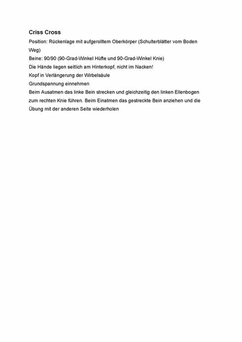 Krafttraining für Anfänger_Seite_13.jp