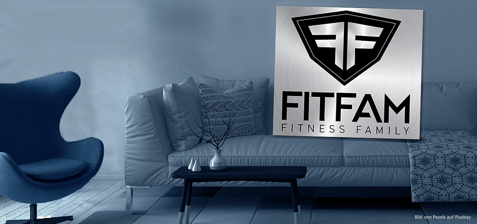 fitfam-Intro-stay-strong-at-home.png