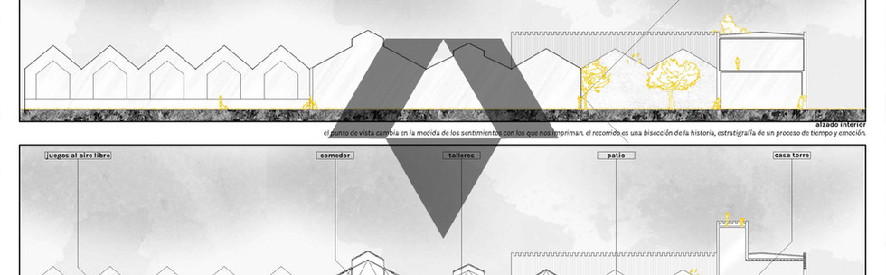 Martinez Pacheco Arquitectura Lorquí