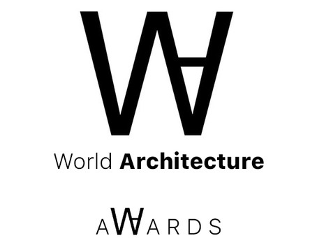 Finalistas a los World Architecture Awards