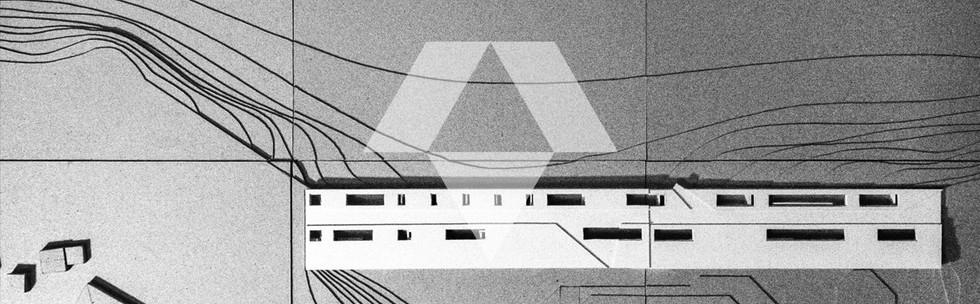 Martinez Pacheco Arquitectura Segura