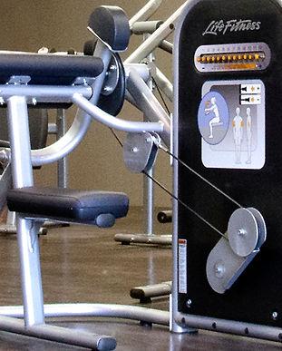 fitfam-fitnessstudio-zirkel.jpg