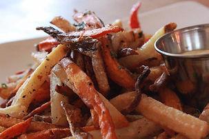 root fries.jpg