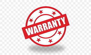stock-photography-warranty-royalty-free-