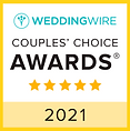 Wedding Wire 2021 PNG.png