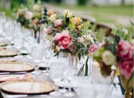 Should I Reschedule My Wedding? What Are My Options?