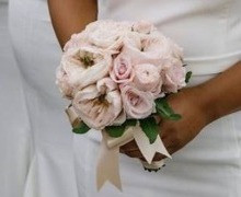 Let's Talk Bouquets - Style, Color and Trends