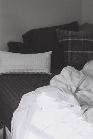 SleepyDays.2012