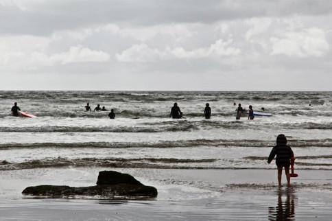 Dingle.Beach.2013