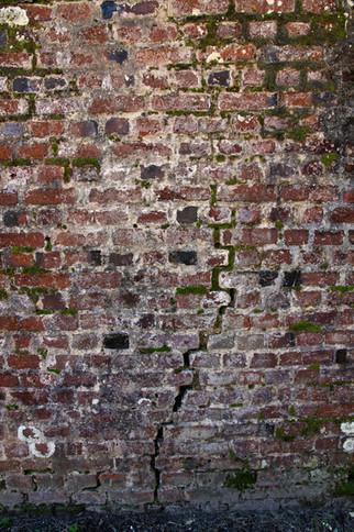 Bricks.SC.2014.