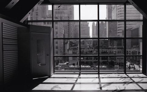 Toronto.DT.2012