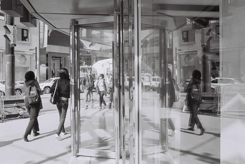Toronto.Reflections.2013