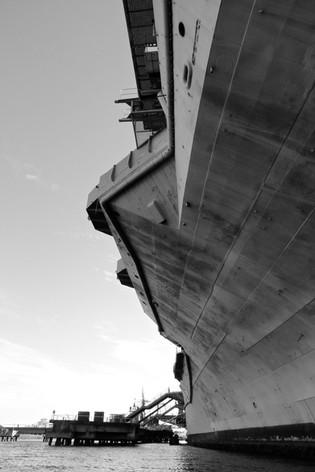 AircraftCarrier.SC.2014