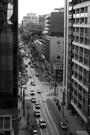 Hustle.Toronto.2012