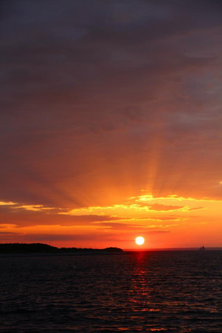 Sunset.CapeCod.2013