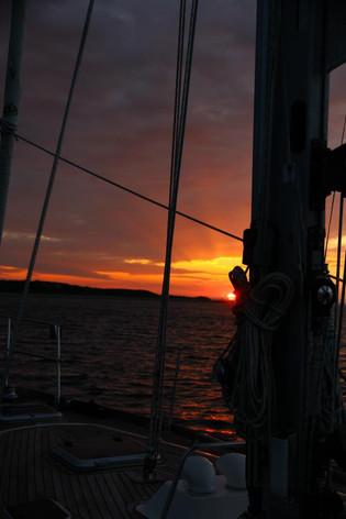 CapeCod.Sunset.2013