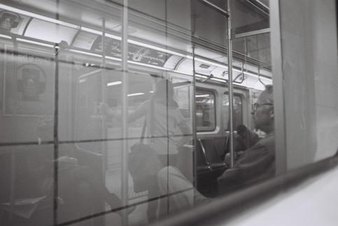 Reflections.Toronto.2012