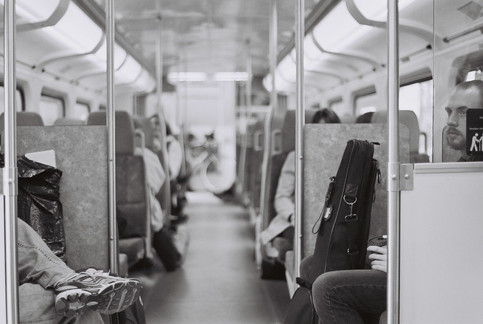 Transit.Toronto.2012