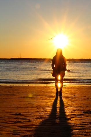 SouthCarolina.Sunset.2014