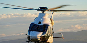 helicopter-industry-93-article-EV-H160-1