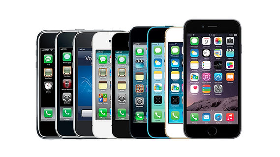 iphonehistory.0.0.1410311116.0.jpg