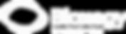 Bioxegy_logo_1_fond_foncé_-_Camille_Four