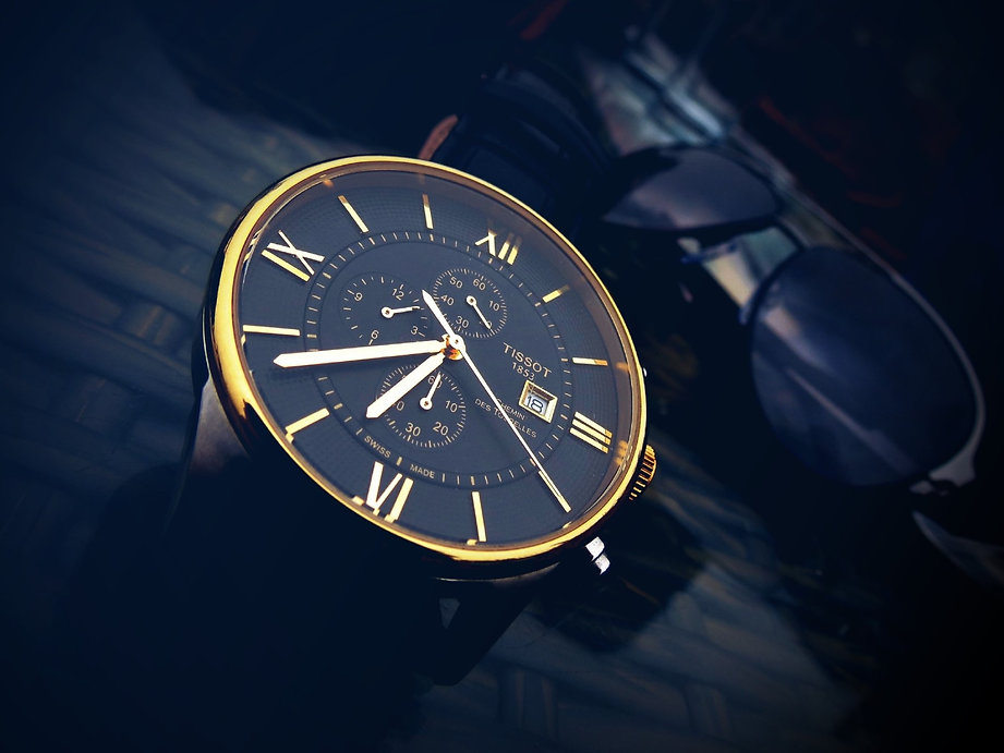 Biomimétisme Luxe Horlogerie.jpg