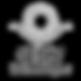 dbvtechnologies_logo_2018.png