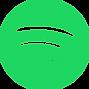 Spotify_logo_sans_texte_edited.png