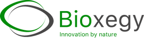 Bioxegy Logo Biomimétisme Innovation.png