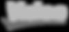Valeo_Logo_edited_edited.png