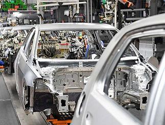 Biomimétisme Automobile Industrie.jpg