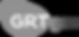 1200px-Logo_GRT_Gaz.png
