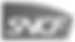 SNCF-logo_edited_edited.png