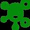 icons8-réseau-social-100.png