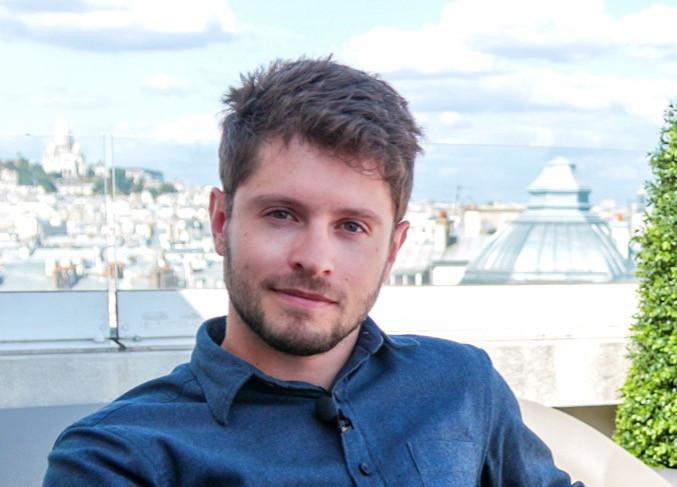 Sidney Rostan, Fondateur de Bioxegy, pionnier du biomimétisme en France