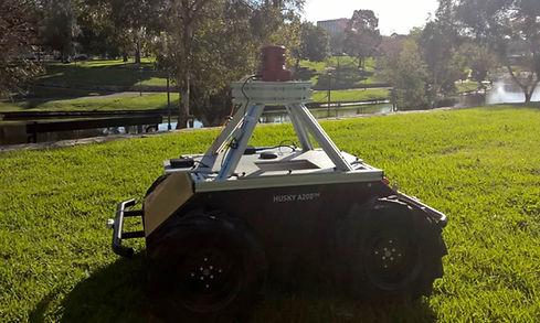 Adelaide-Dragonfly-Robot.jpg