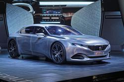 Peugeot_Exalt_-_Mondial_de_l'Automobile_