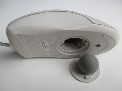 computer_mouse_hardware_computer_mouse_p