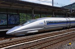 20100724_Shinkansen_500_Shin-Iwakuni_531