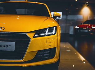 audi-automobile-car-lights-cars-1149831_