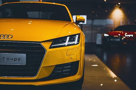 audi-automobile-car-lights-cars-1149831_