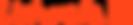 1280px-Ushuaïa_TV_logo_2019.png
