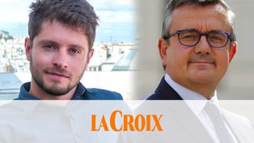 Le biomimétisme : avenir industriel de la France ?