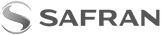 Logo-Safran_edited_edited.png
