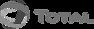 1598px-TOTAL_SA_logo_edited_edited.png